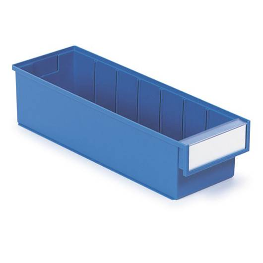 Picture of Bins - 132mm Wide