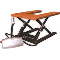 Picture of Static Lift Tables