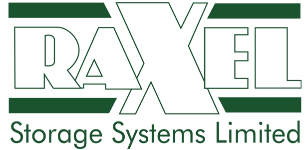 Raxel Storage Systems