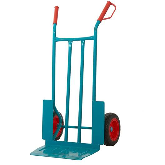 Picture of Apollo Heavy Duty Extra Wide Sack Truck
