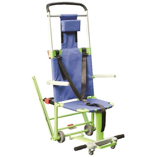 Picture of Evacuation Chair