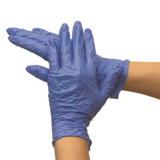 Picture of Sensitive Gloves