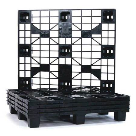 Picture for category Pallets
