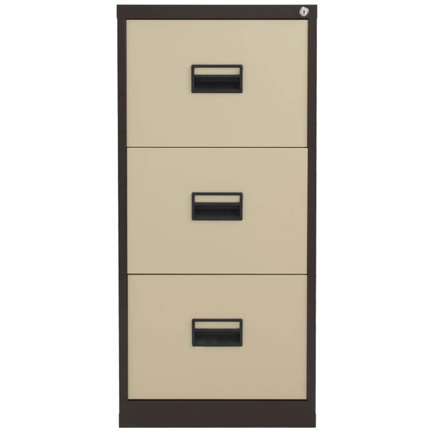 Picture of Contract Storage Filing Cabinets