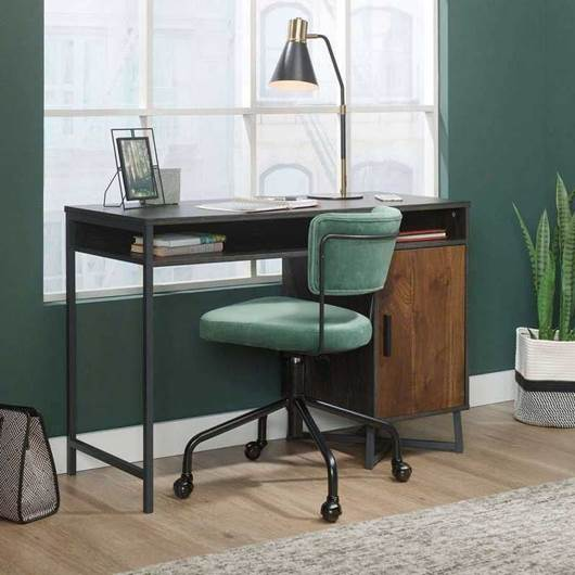 Picture of Canyon Lane Desk